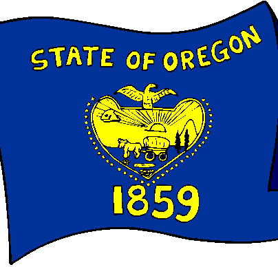 OPEN OUR OREGON